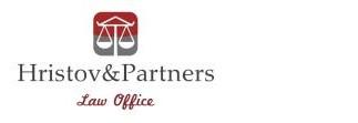 Онлайн Адвокат - Адвокатска кантора Христов и партньори